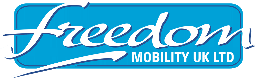 Freedom Mobility Logo (Transparent)