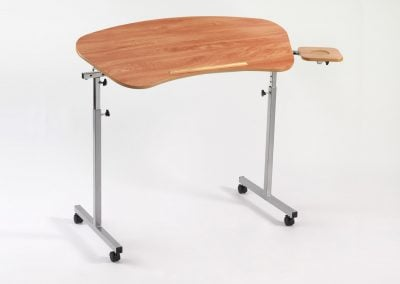 Over Bed\Chair Table